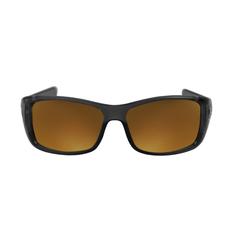 lentes-oakley-hijinx-gold-king-of-lenses