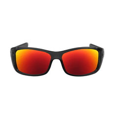 lentes-oakley-hijinx-mais-red-king-of-lenses