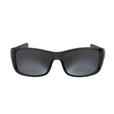 lentes-oakley-hijinx-slate-king-of-lenses