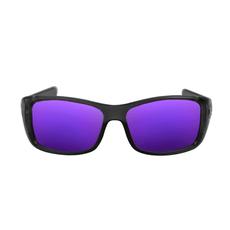 lentes-oakley-hijinx-violet-king-of-lenses