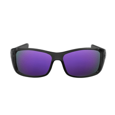 lentes-oakley-hijinx-purple-king-of-lenses
