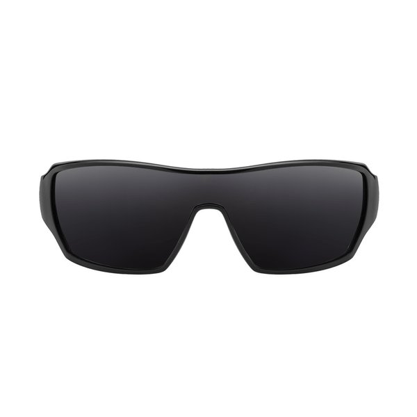lentes-oakley-offshoot-black-king-of-lenses