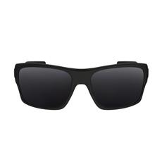 lentes-oakley-turbine-black-king-of-lenses