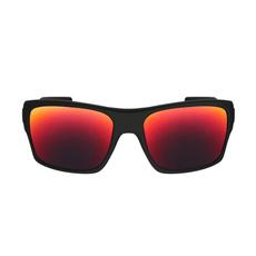 lentes-oakley-turbine-dark-ruby-king-of-lenses