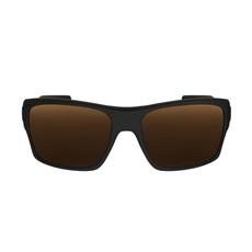 lentes-oakley-turbine-brown-king-of-lenses