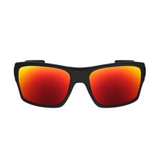 lentes-oakley-turbine-mais-red-king-of-lenses