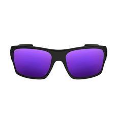 lentes-oakley-turbine-violet-king-of-lenses