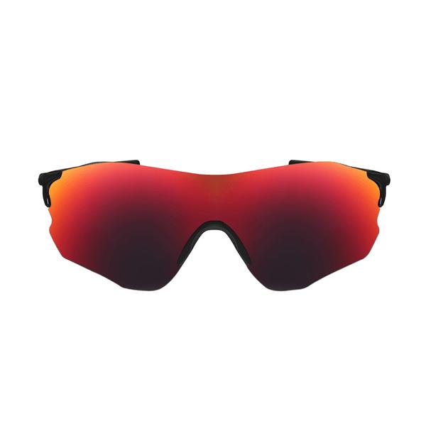 lentes-oakley-evzero-path-dark-ruby-king-of-lenses