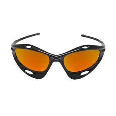 lentes-oakley-racing-fire-king-of-lenses