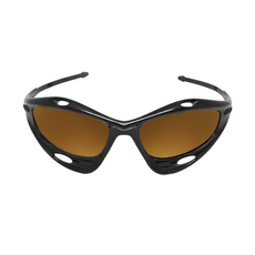 lentes-oakley-racing-gold-king-of-lenses