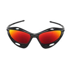 lentes-oakley-racing-mais-red-king-of-lenses