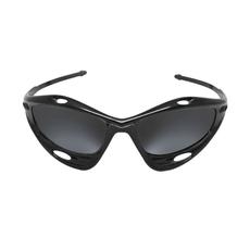 lentes-oakley-racing-slate-king-of-lenses