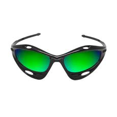 lentes-oakley-racing-varejeira-king-of-lenses