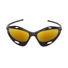 lentes-oakley-racing-24k-king-of-lenses
