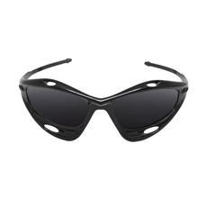 lentes-oakley-racing-black-king-of-lenses