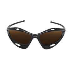 lentes-oakley-racing-brown-king-of-lenses