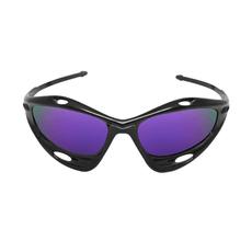 lentes-oakley-racing-purple-king-of-lenses