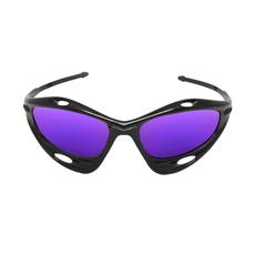 lentes-oakley-racing-violet-king-of-lenses