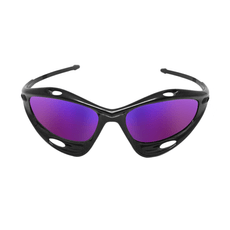 lentes-oakley-racing-prizm-king-of-lenses