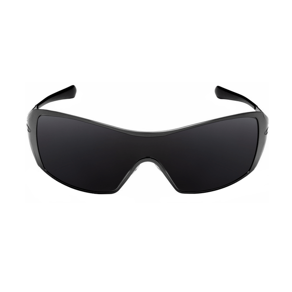 lentes-oakley-dart-black-king-of-lenses