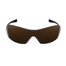 lentes-oakley-dart-brown-king-of-lenses1