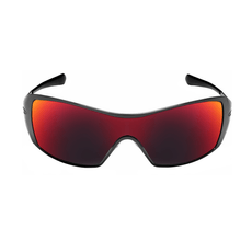 lentes-oakley-dart-dark-ruby-king-of-lenses