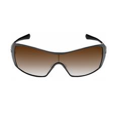 lentes-oakley-dart-degrade-king-of-lenses20