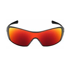 lentes-oakley-dart-mais-red-king-of-lenses