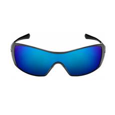 lentes-oakley-dart-neon-blue-king-of-lenses