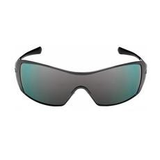 lentes-oakley-dart-platinum-king-of-lenses