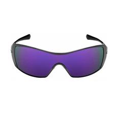 lentes-oakley-dart-purple-king-of-lenses