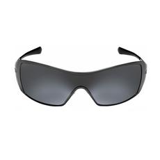 lentes-oakley-dart-slate-king-of-lenses